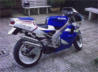 suzuki-rgv-250-1988-moto.jpeg