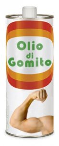 Olio-di-Gomito-in-lattina.jpg