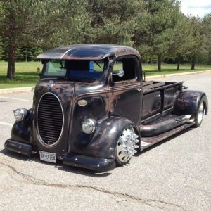 2c0bc6c3a1383709c3332f6c788cc934--hot-rod-trucks-cars-and-trucks.jpg