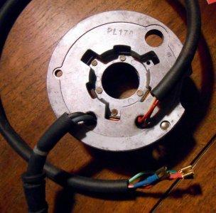 5a2829cd1275c_alberomotorePTS(6).thumb.JPG.a2204b5fa44724d9d9d195d75d380f85.JPG