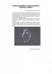 Bilanciamento Albero by Vespamatteo_Pagina_1.jpg