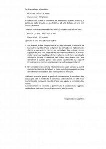 Bilanciamento Albero by Vespamatteo_Pagina_3.jpg