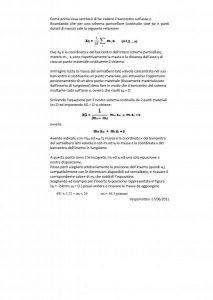 Bilanciamento Albero by Vespamatteo_Pagina_4.jpg