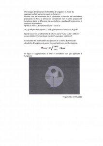 Bilanciamento Albero by Vespamatteo_Pagina_5.jpg