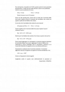Bilanciamento Albero by Vespamatteo_Pagina_6.jpg
