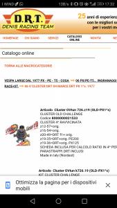 Screenshot_20180119-173200.thumb.png.44591655643257b25197199d4a1f7440.png