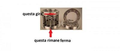 frizione small dom.jpg