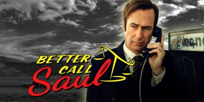 Better-Call-Saul-Season-4.jpg
