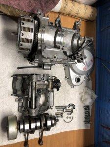 E33D7BB2-423F-45B6-B4FB-8423AEFF505F.jpeg