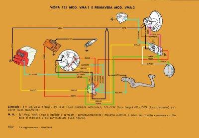 09-VMA1-VMA21.jpg