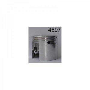 4697.thumb.jpg.c66ec603d1f6bfe4999862931042b43c.jpg