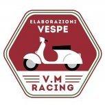 V.M Racing