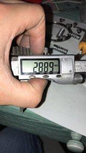 F020078B-4DDC-4508-887F-A1B866F6538E.jpeg