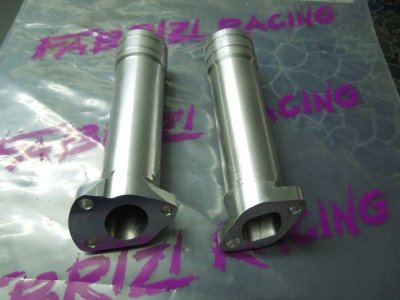collettore.thumb.jpg.e787d279f4622faa0c4cb8042b586e2f.jpg