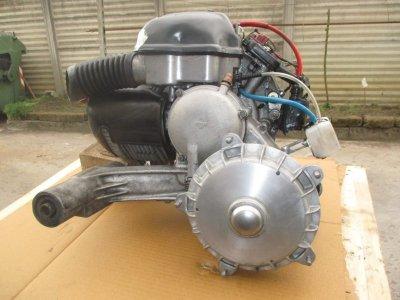 motore lato sx.jpg