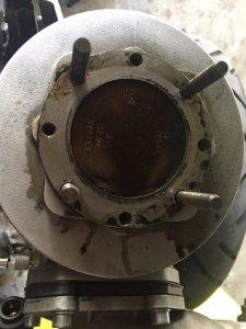 3756650C-DDC8-4DA0-8BB2-C9F75DA2A09D.jpeg
