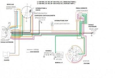 004D553F-B93E-4CCB-9955-EB1145301D3A.thumb.jpeg.396abf7415551005e1f5d49bd6b3f505.jpeg