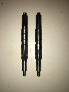 710EFB90-EE50-45E8-84A4-3612E7B63A1F.jpeg