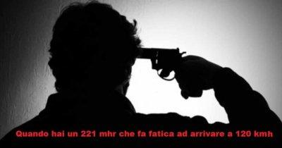 suicidio-diretta-radio.jpg