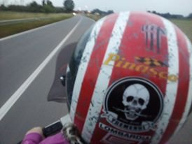 casco rear.jpg