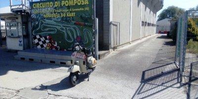 Lacchiarella Pomposa  7.jpeg