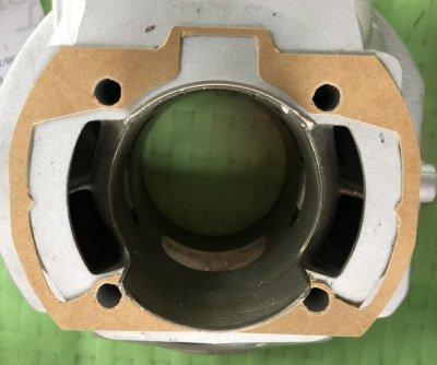 39462A4F-77CF-4E5F-991D-5F49BD03A30F.jpeg
