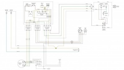 ET3-Batteria.thumb.jpg.2d60dadd232d49b4a2bf7c56ad0485dd.jpg