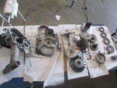 motore 200 stock a.JPG