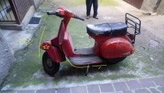 px200 rosso.jpg