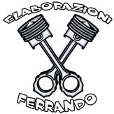 Ferrando95