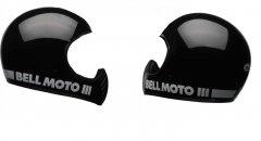 casco-moto-vintage-bell-helmets-moto-3-nero (1).jpg