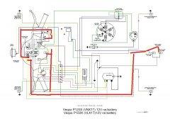 Impianto elettrico Px 125 s_batteria.jpg