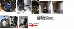 modifica pistone e cilindro 125.jpg