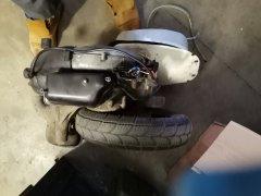 motore stock px 125.jpg