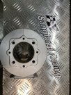 2F56D556-DCF0-4176-A4EB-CFDD98FCAD21.jpeg
