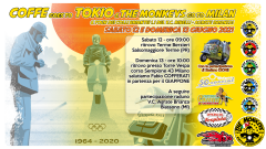 evento_coffe-goes-to-tokio.thumb.png.c18bd5181958dbf0a009da8a610686bd.png