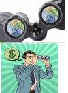 isolated-binoculars-money-8123076.jpg